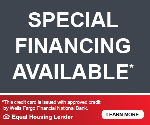 SpecialFinancing_LearnMore_300x250_D